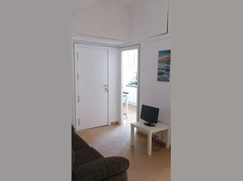 EasyPiso ES - Habitaciones en alquiler en Plaza de San Antonio, Cádiz - 280 € por mes