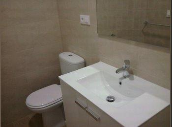 EasyPiso ES - Alquiler habitaciones piso compartido Cadiz centro, Cádiz - 300 € por mes
