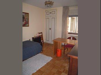 EasyPiso ES - Buscamos compañera o compañero de piso., Vigo - 167 € por mes