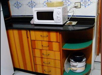 EasyPiso ES - CENTRO DE VITORIA, Vitoria-gasteiz - 250 € por mes