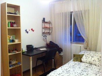 EasyPiso ES - Alquiler Habitación  Getafe, Getafe - 280 € por mes