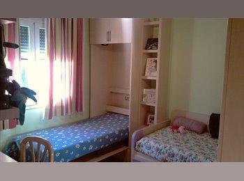 EasyPiso ES - Habitación disponible en Jerez de la Frontera, Jerez De La Frontera - 250 € por mes