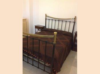 EasyPiso ES - alquilo habitacion, Cádiz - 300 € por mes