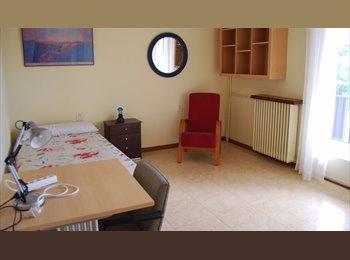 EasyPiso ES - alquiler habitacion para estudiante, Gerona - 250 € por mes