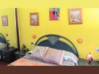 EasyPiso ES - Habitacion en MARIN, Pontevedra - 200 € por mes