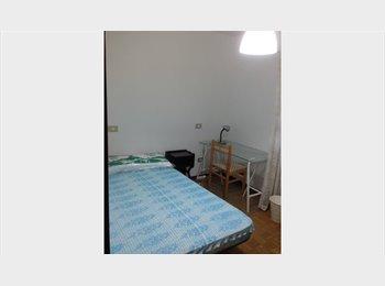 EasyPiso ES - alquilo habitación en piso zona Universidad, Guadalajara - 220 € por mes