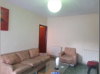 EasyPiso ES - habitación room piso flat estudiantes metro Alto Extremadura, Latina - 250 € por mes