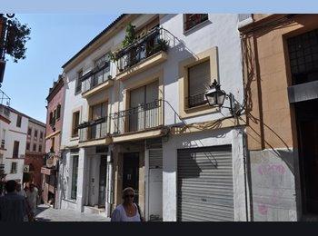 EasyPiso ES - ESTUDIANTES, Córdoba - 195 € por mes