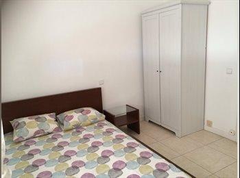 EasyPiso ES - Alquiler de Habitación, Salamanca - 600 € por mes