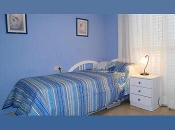 EasyPiso ES -  Habitaciónes en Arroyo d la Miel, centro ., Benalmádena - 300 € por mes
