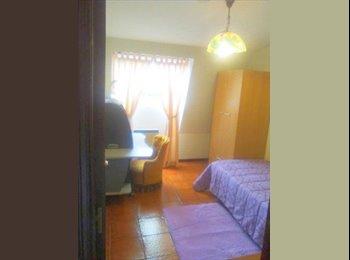 EasyPiso ES - HABITACION EN MARIN, Pontevedra - 180 € por mes