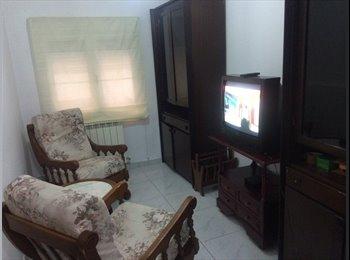EasyPiso ES - Alquilo habitación grande., León - 180 € por mes