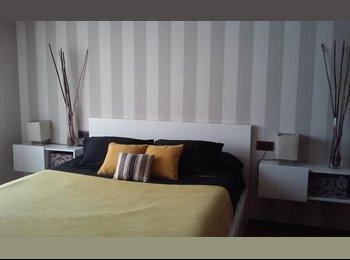 EasyPiso ES - piso alquiler, Pontevedra - 170 € por mes