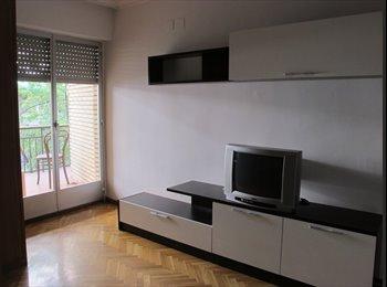EasyPiso ES - Alquilo habitaciones, Logroño - 300 € por mes