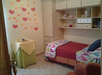EasyPiso ES - habitaciones en piso compartido,, Logroño - 265 € por mes