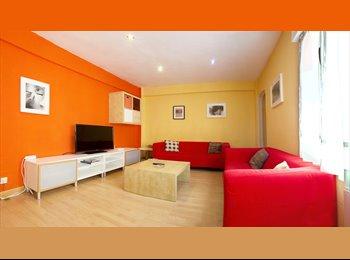 EasyPiso ES - Alquiler piso en La Arena , Gijon - 250 € por mes