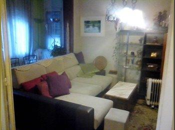 EasyPiso ES - 2 habitaciones en alquiler, Gerona - 350 € por mes