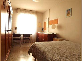 EasyPiso ES - Habitación ind. con gastos incl., Valladolid - 260 € por mes