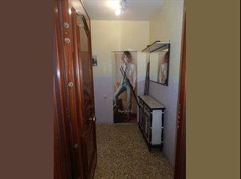 EasyPiso ES - Se alquila habitación en almeria, Almería - 175 € por mes