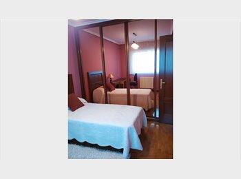 EasyPiso ES - Alquiler de habitación, Logroño - 250 € por mes