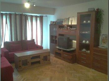 EasyPiso ES - Habitación piso de estudiantes. , Guadalajara - 300 € por mes