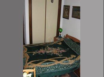 EasyPiso ES - Rent room, Ciudad Lineal - 550 € por mes