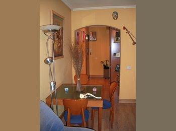 EasyPiso ES - Habitación individual, Bilbao - 310 € por mes