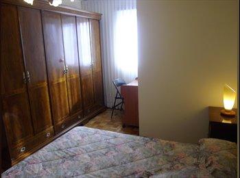 EasyPiso ES - compartir piso, La Coruña - 180 € por mes