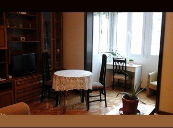 EasyPiso ES - Alquilo Habitación Urgente !!, Ciudad Lineal - 250 € por mes