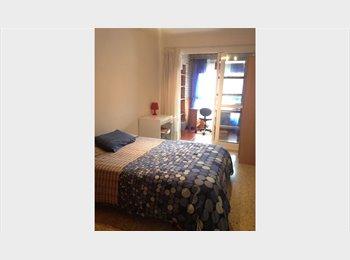 EasyPiso ES - CENTRO AIRE ACONDICIONADO, Sevilla - 325 € por mes