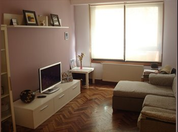 EasyPiso ES - Alquilo habitación , San Sebastián - 400 € por mes