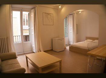 EasyPiso ES - Madrid stay old town alquilar, Madrid - 780 € por mes
