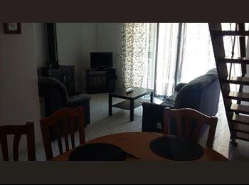 EasyPiso ES - 1 preciosa habitacion , Palma de Mallorca - 400 € por mes