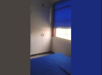EasyPiso ES - Habitación individual disponible, Las Palmas de Gran Canaria - 275 € por mes