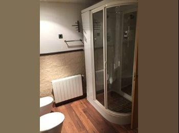 EasyPiso ES - Alquiler de habitación en Terrassa, al lado de la Rambla ( Can Boada ), Terassa - 290 € por mes