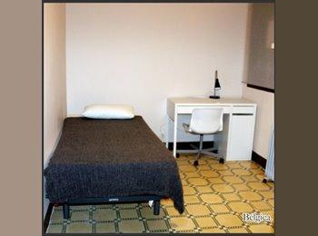 EasyPiso ES - Alquilo Habitación. .... Contactar con Bélgica ( como el país ) , Sant Martí - 400 € por mes