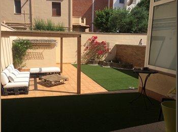 EasyPiso ES - Compartir piso, Castelldefels - 400 € por mes