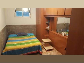 EasyPiso ES - Alquilo habitacion, Puente De Vallecas - 300 € por mes