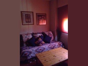 EasyPiso ES - se alquila habitacion zona norte , Fuencarral - 400 € por mes
