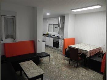 EasyPiso ES - Habitación Alquiler, Sant Boi de Llobregat - 500 € por mes
