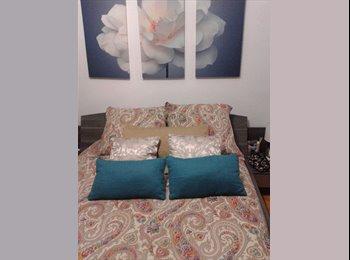 EasyPiso ES - Alquiler de habitación, Pamplona - 270 € por mes
