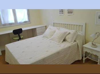 EasyPiso ES - Habitacion en URBANIZACION EL BOSQUE, VILLAVICIOSA DE ODON,  cercana a la UE (universidad Europea de, Villaviciosa De Odón - 350 € por mes