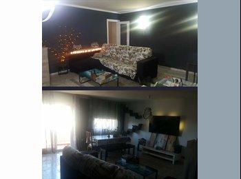 EasyPiso ES - Compartir piso, Santa Coloma de Gramanet - 350 € por mes