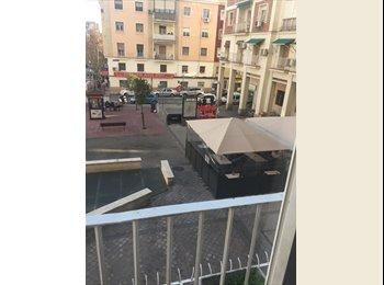 EasyPiso ES - Alquiler Apartamento, Ciudad Lineal - 500 € por mes