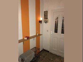EasyPiso ES - Alquiler de habitación , Meco - 190 € por mes