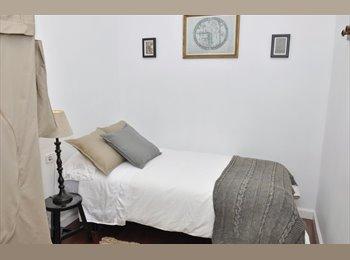EasyPiso ES - Habitación  en Gran de Gracia, Gràcia - 600 € por mes