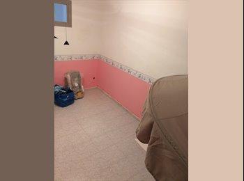 EasyPiso ES - Alquilo habitación , Nou Barris - 250 € por mes