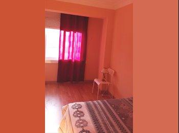 EasyPiso ES - Se alquila habitación ambiente tranquilo, La Coruña - 180 € por mes