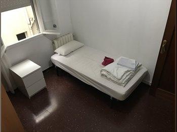 EasyPiso ES - Alquiler de habitacion , Rubí - 260 € por mes