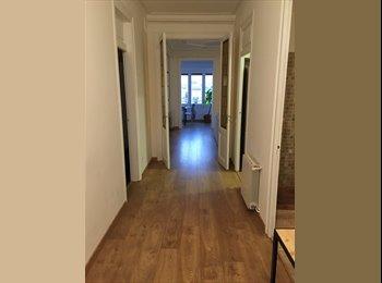 EasyPiso ES - Alquiler habitación cerca paseo de gracia, Eixample - 750 € por mes